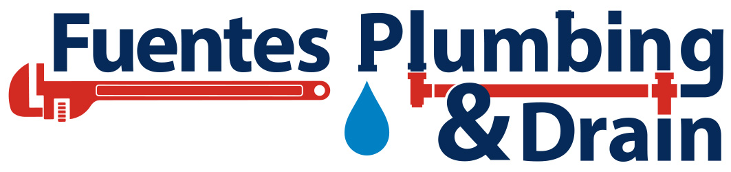 Fuentes Plumbing Services